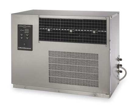 7000 btu portable air conditioner - 9