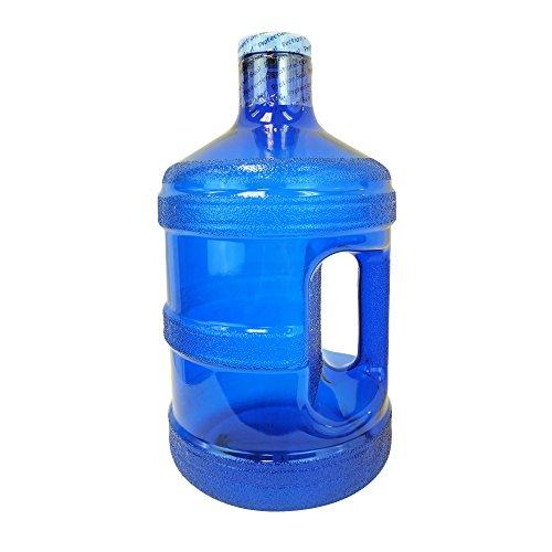 see through water bottle - 7