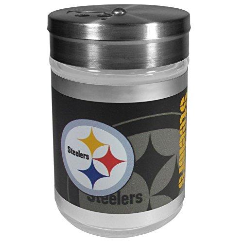NFL Pittsburgh Steelers Tailgater Season Shakers ()
