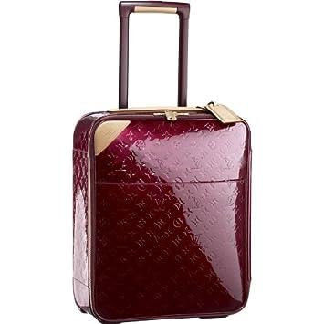 842ca590b Amazon.com : Louis Vuitton Pegase 45 M91419 : Cosmetic Tote Bags : Beauty