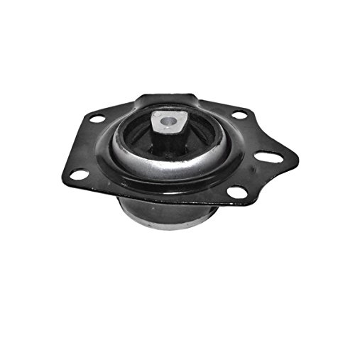 Chrysler Neon (Eagle BHP 1049 Engine Motor Mount (Dodge Neon Chrysler P.T. Cruiser 2.4L Front Center Right))
