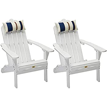 Cool Amazon Com Cape Cod Foldable Adirondack Chair Folding Caraccident5 Cool Chair Designs And Ideas Caraccident5Info
