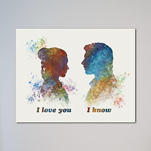 star-wars-han-solo-and-leia-i-love-you-i-know-11-x-14-print