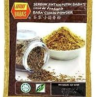 Baba's Cumin Powder, 250 g