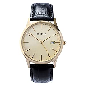 Sekonda Men's Quartz Watch