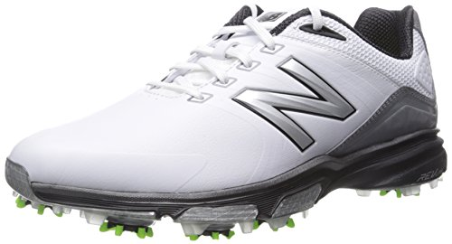 New-Balance-Mens-NBG3001-Golf-Shoe