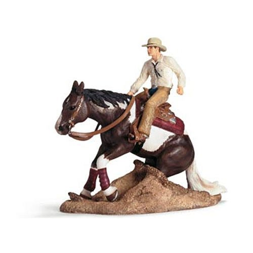 Schleich Horse Gift Set Western 42036