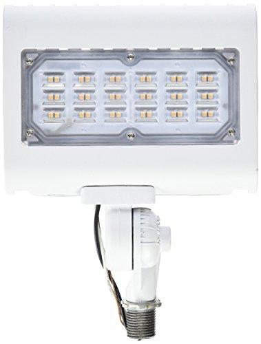 Morris 71556 30W 3000K LED Flat Panel