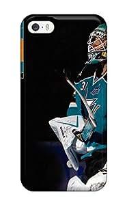 jody grady's Shop san jose sharks hockey nhl (33) NHL Sports & Colleges fashionable iPhone 5/5s cases 2023973K844958124