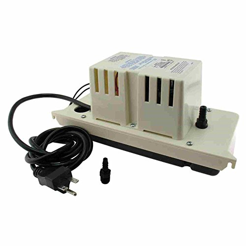 little-giant-vcc-20uls-model-554210-condensate-pump-230-volts