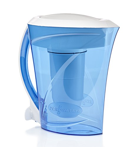 zerowater 8 cup - 1