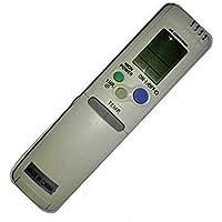 General AC A/C Replacement Remote Control Fit For Sanyo 12KLS71 24KS72-KS2472 RCS-3HVPSS4E SAP-KRV93EH CAF94MR5IAA CAF124MR5IAA CAF184MR5IAA AC Air Conditioner
