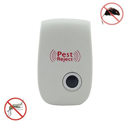 new-applied-insecticide-riddex-plus-electronic-ultrasonic-household-residential-pest-mouse-rodent-co