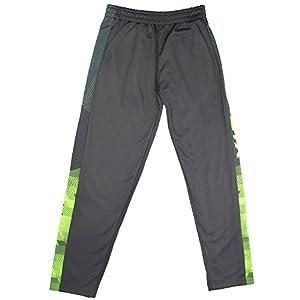 STX Men's Men's Active Performance Pant