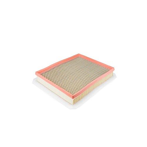 UFI Filters 30.258.00 Air Filter: