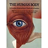 The Human Body, Jonathan Miller and David Pelham, 0670386057