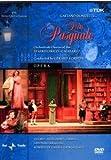 Donizetti: Don Pasquale -- Teatro Lirico, Cagliari / Korsten [DVD] by Patrizia Carmine
