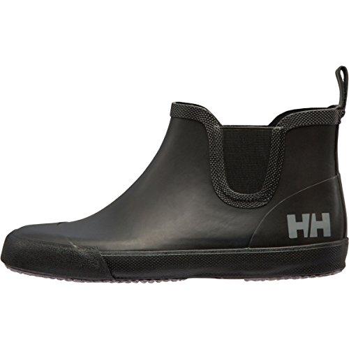 990 990 Eu Botas negro Negro 44 Hansen Sander Agua De Hombre Helly PCg8wg