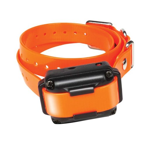 IQ Plus Additional Receiver Orange Strap Dog Trainer Electronic Collar , ,Home, garden & living||Pet supplies||Collar, Leads, Harnesses & Training by Dogtra