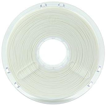 BuildTak PM70106 PolyFlex Flexible Filament, 0 75 kg Spool