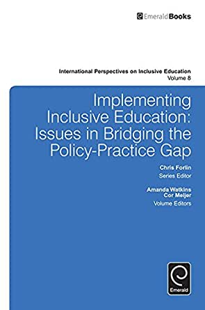 Amazon implementing inclusive education issues in bridging the digital list price 12495 fandeluxe Gallery