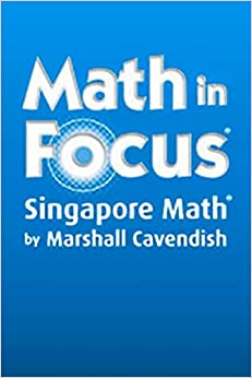 Descargar E Torrent Spanish Math In Focus; Singapore Math: Student Edition Book B Grade 3 2012 Directas Epub Gratis