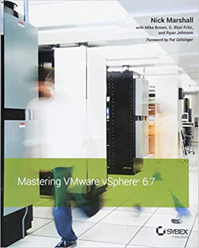 Vmware Esxi Cookbook Pdf