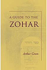 A Guide to the Zohar Paperback