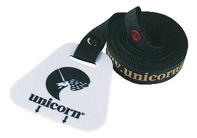 Unicorn Abstandsmesser für E- & Steel-Dart