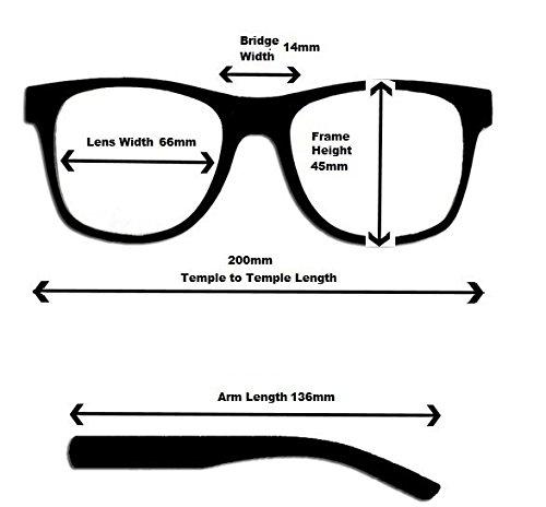 de vue soleil Écaille le Lunettes lunettes lunettes Sur Protection polarisants Porter ajustement verres Protection de Glasses de 100 overglasses of haut de polarisées nbsp;couleurs de 2 sur à tortue World lunettes HaOwqf