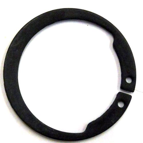 (Bridgeport BP 11010880 Waldes Retaining Ring)