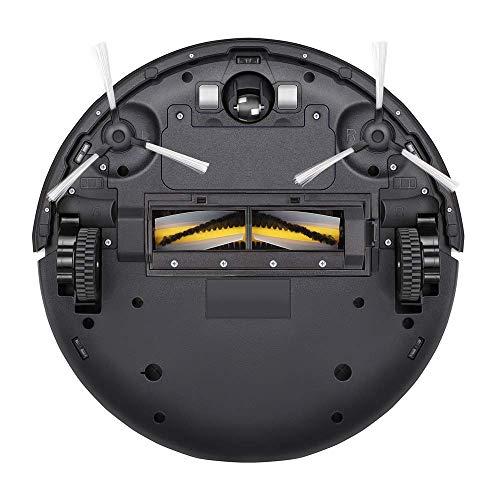 Eureka Cepillo Rodillo, Reemplazo Accesorio i300 Robot Aspirador, Fácil de instalación.: Amazon.es: Hogar