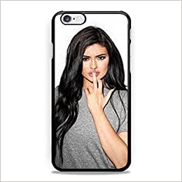 premium selection 63827 768f9 Kylie Jenner iPhone 6 Plus Case, iPhone 6S Plus Case Shipping from ...