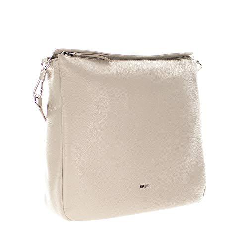 Collection Bree Cm X Chinchilla T 10 M Backpack 10x31x33 Lia Verde Mochilas Mujer H S19 chinchilla b dr7r1