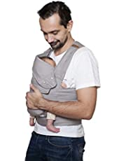 marsupi Baby- en kinderdrager