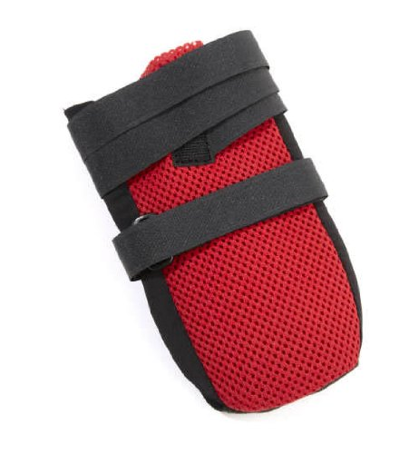 Ultra Paws Wound Boot – Medium (one boot), My Pet Supplies