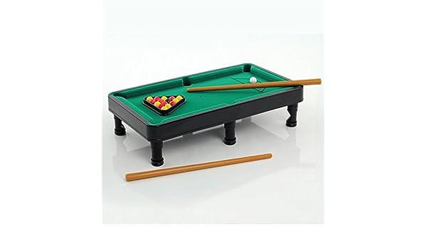 Generic NV _ 1001004436 _ YC-UK2 p0584e D mesa de billar bolas de ...
