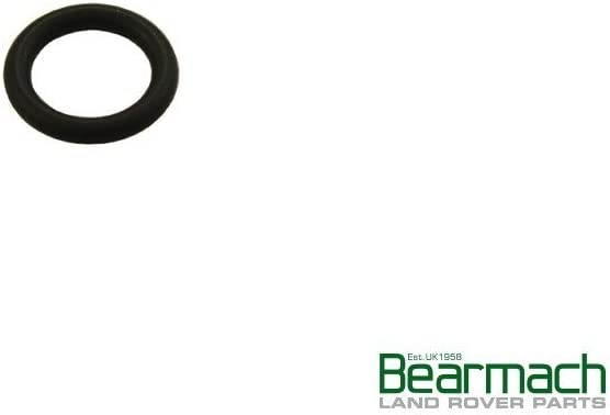 DOWTY Power Steering Pipe O Ring Part# RTC4826