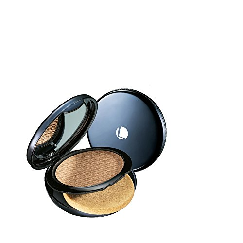 Lakme Absolute White Intense Wet And Dry Compact, Beige Honey, 9g - Absolute Compact
