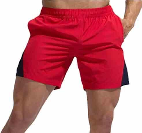 Pant hellg Unterhose Sanetta Jungen Shorts 2er Pack 104-176 Organic Cotton