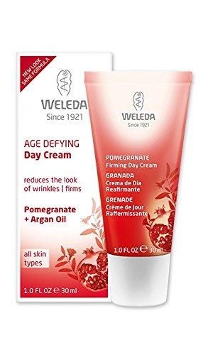 Weleda Age Defying Day Cream , 1-Fluid Ounce