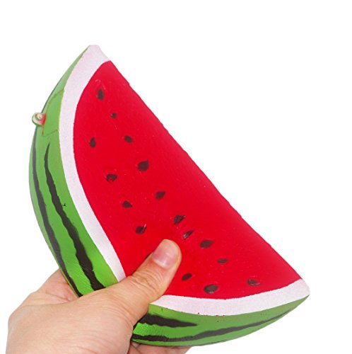 Eworld Squeezed Watermelon Lifelike Colossal product image
