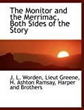 The Monitor and the Merrimac, Both Sides of the Story, Brothers Harper and, 1140282344