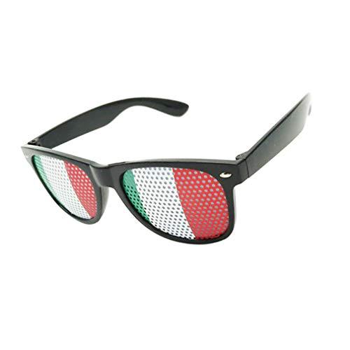 (Pinhole Glasses Unisex Corrective Glasses for Eyesight Strengthening)