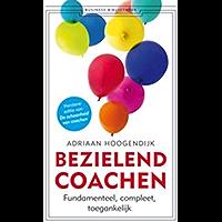 Bezielend coachen (Business bibliotheek)