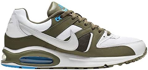Nike Men's Air Max Command Trainers
