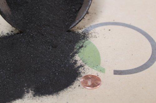 4-pounds-organic-blood-meal-13-0-0-organic-nitrogen-fertilizer-greenway-biotech-inc-brand
