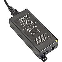 Black Box LPJ000A-F-R2 AF 1-PORT 10/100/1000 POE INJECTOR