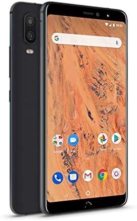 Smartphone BQ Aquaris X2 32GB/3GB REACONDICIONADO: Amazon.es ...