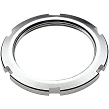 State Bicycle Fixed Gear/Fixie Bike Cog Lock Ring